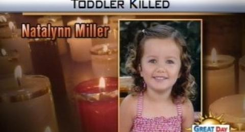 Tribute to Natalynn Lea Miller
